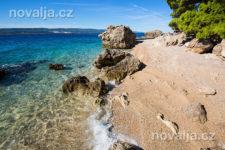 Mediči, Chorvatsko