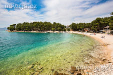 Drage, Chorvatsko